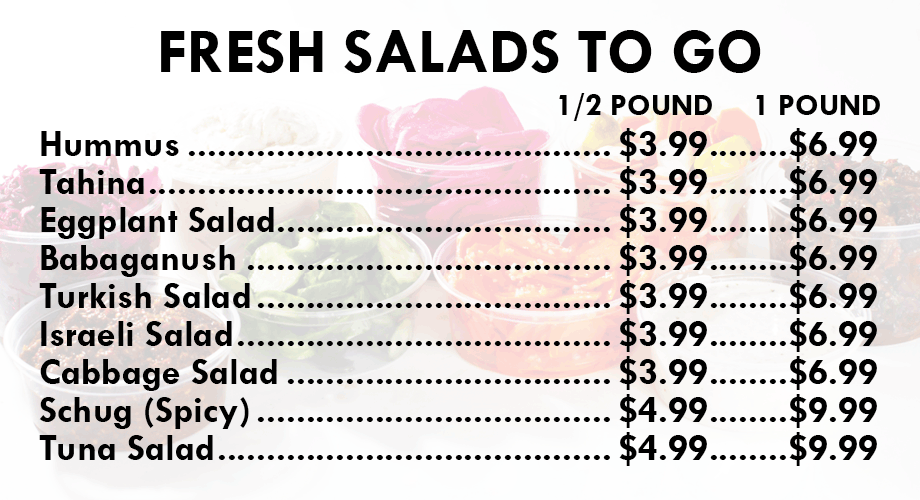 Fresh-Salads-To-Go