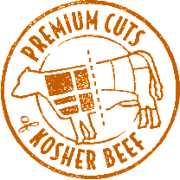 kosher_cow-stamp-2